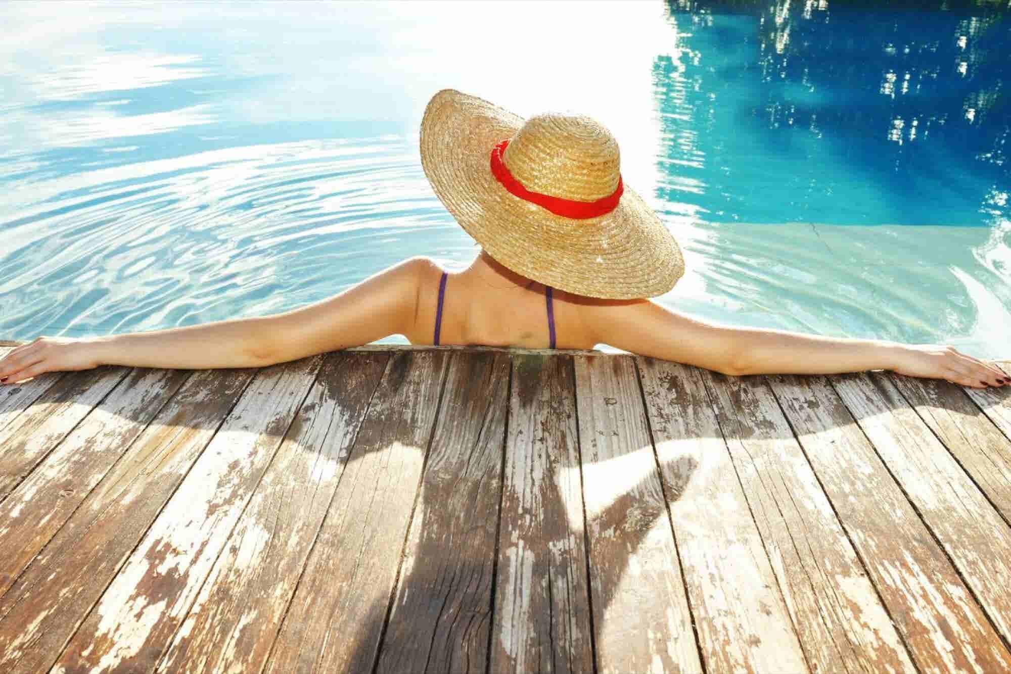 Cómo motivar a tus empleados con viajes de placer