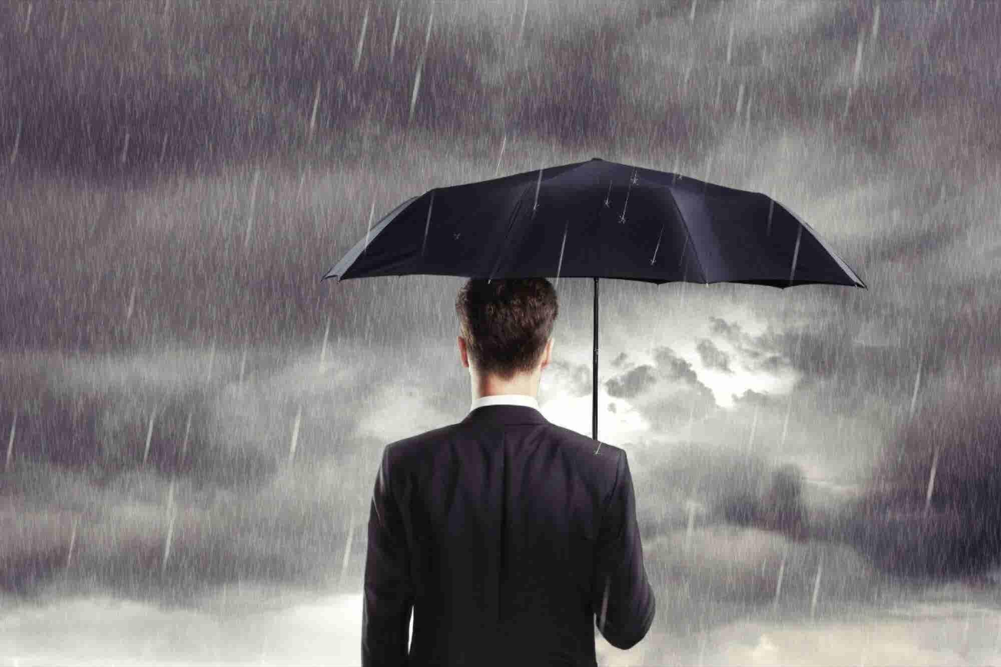 Cómo retener a tus empleados en tiempos de crisis