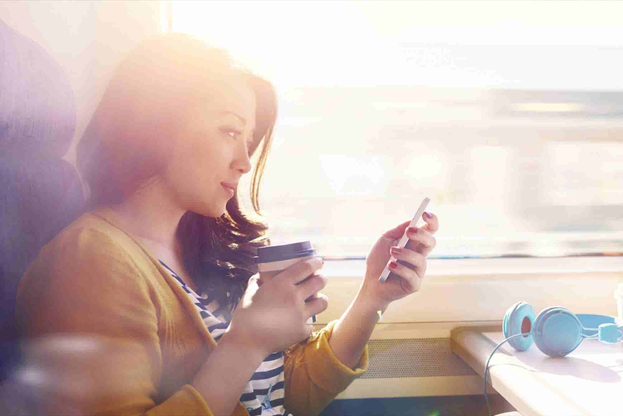 Delight (Rather Than Irritate) Your Mobile Customers Using These 5 Tip...
