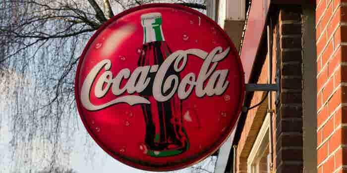 Coca – Cola quiere comprar tecnología de las startups mexicanas