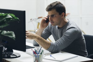 5 Reasons Why It's a Bad Idea for Startups to Outsource Software Development