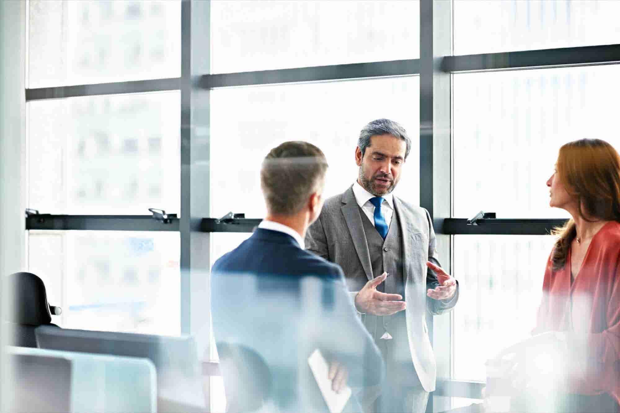 5 Ways Shunning Venture Capital Made Me a Better Leader