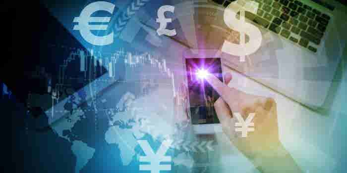 What's Next for Fintech: Emerging Trends to Watch Out for