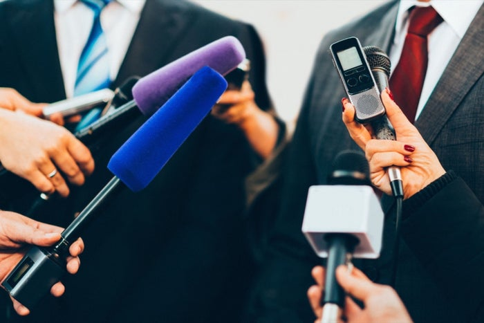 The 3 Wrong Perceptions That Every Business has About PR