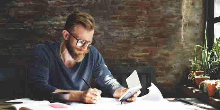 Entrepreneurship vs. Freelancing: What's the Difference?