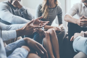 Build the Network Necessary for Your Startup to Succeed