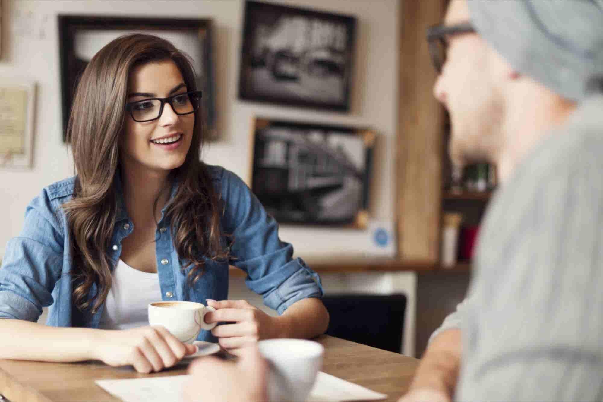 Las ventajas de promover a tus empleados
