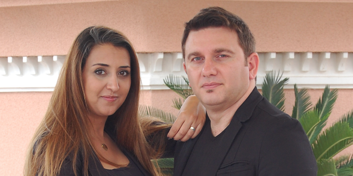 We Got Funded: Startup mrUsta Raises AED2.75 Million In Funding Round