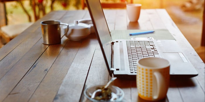 Guía de supervivencia para los freelance principiantes