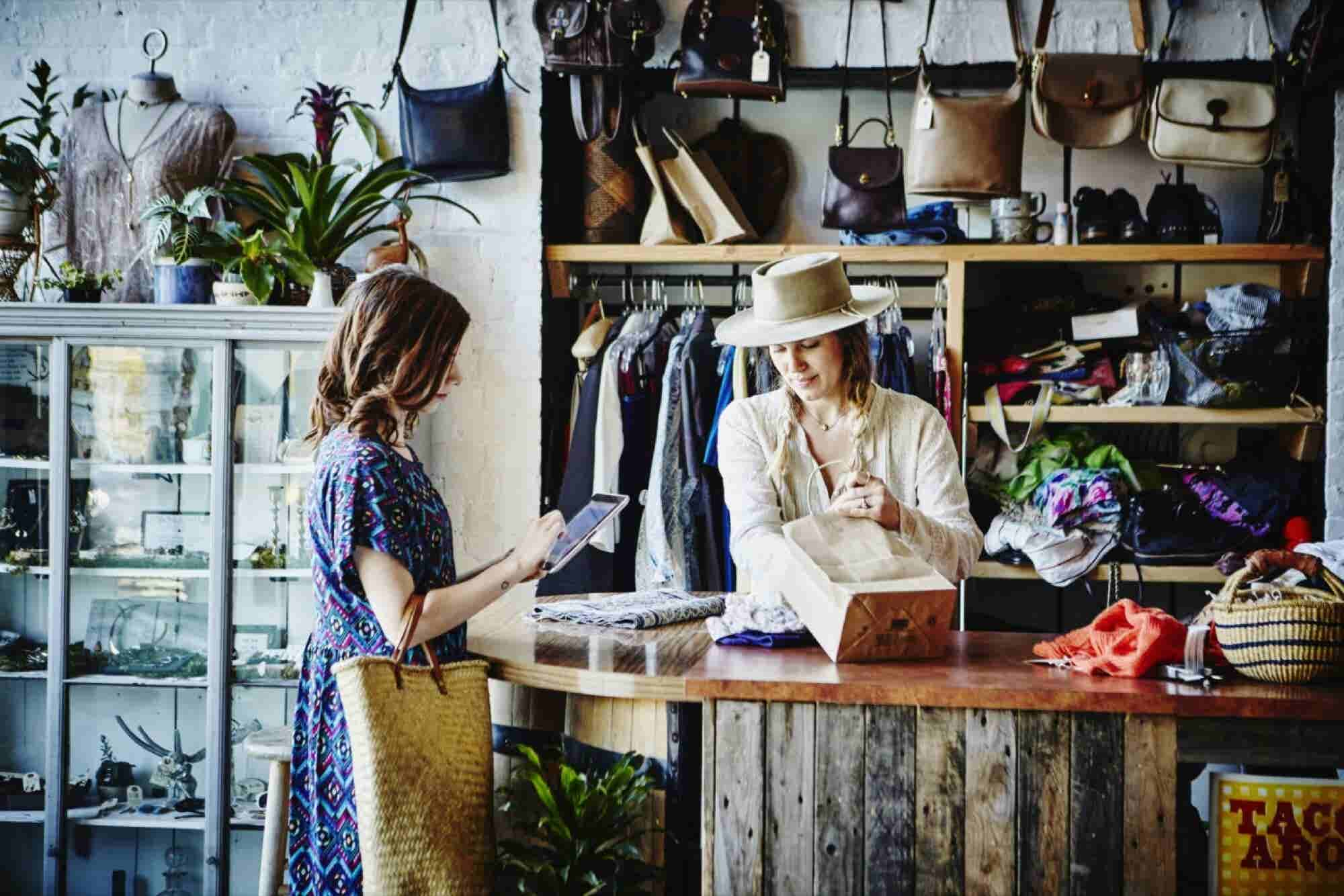 The 7 Disadvantages Local Businesses Face Online (and How to Beat Them)