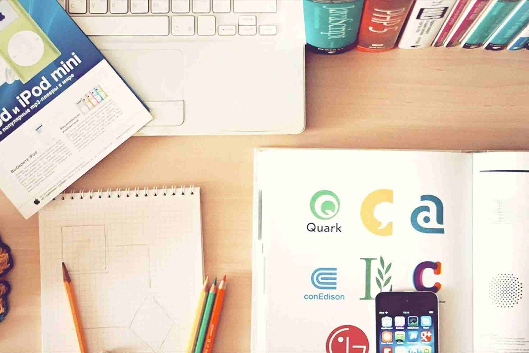 37 Free Online Marketing and Social Media Classes to Elevate Your Skills