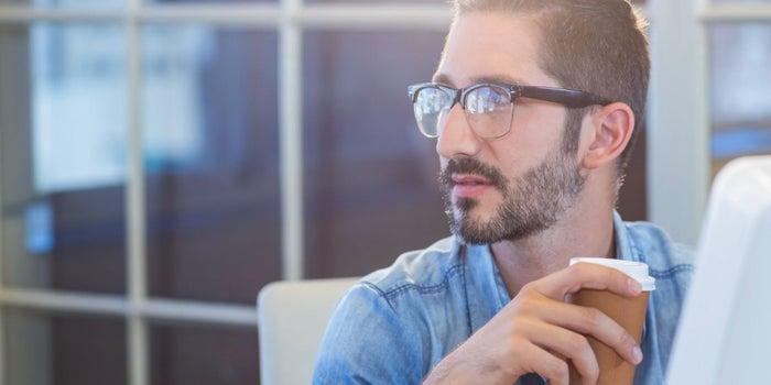 Qué es el marketing de afiliados y por qué le ayuda a tu negocio