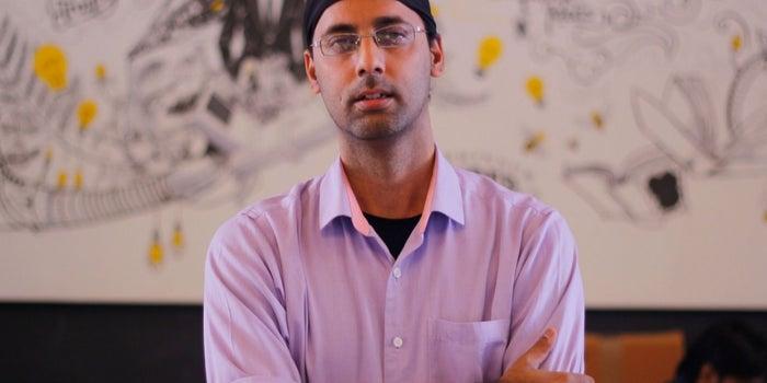 How Nandan Nilekani-Backed Startup Plans to Take on Digital Wallets via UPI Payments