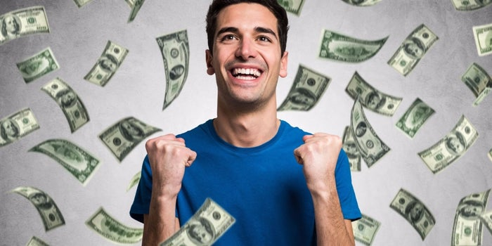 Entering a Small Business Funding Contest