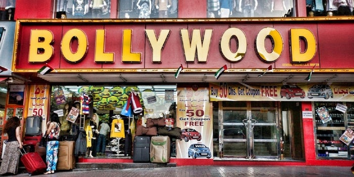 #7 Lessons Entrepreneurs Can Take From Bollywood