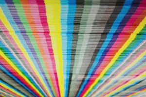 The Role of Color in Branding (Infographic)
