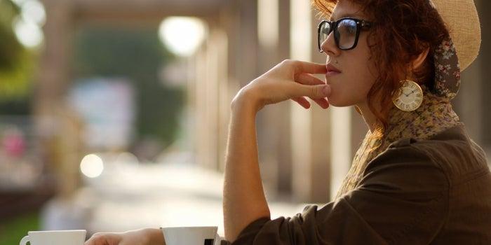 Por qué el salario emocional es el más importante para los millennial