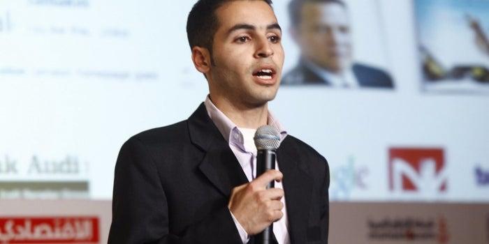 Jordanian Startup Jamalon Helps Arab Book Lovers Find Their Favorite Read Online