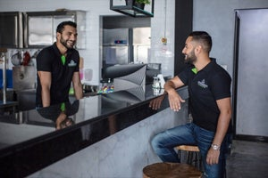Five Tips For Startups Waiting To Expand Their Operations Through Franchising