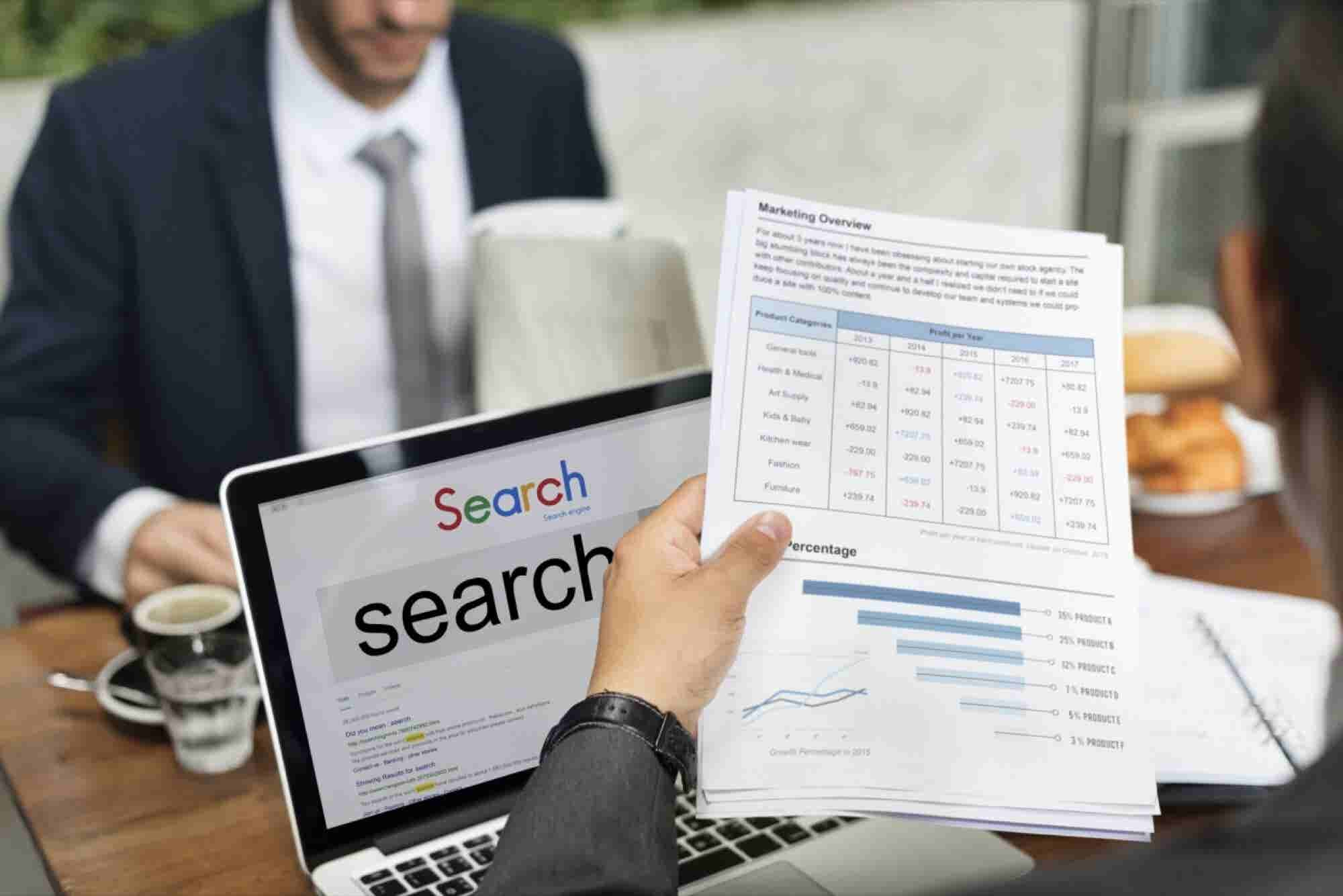 Ask the Expert: Does Your Company Really Need to Focus on SEO?