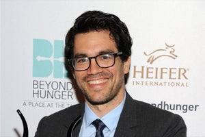 How Tai Lopez Took Over Social Media