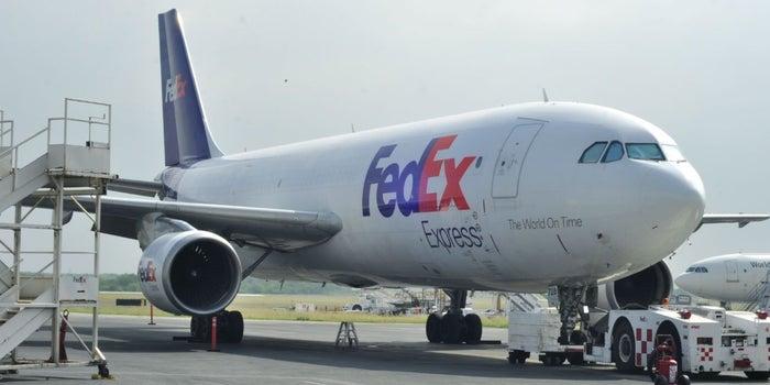 10 reglas para alcanzar el éxito del fundador de FedEx