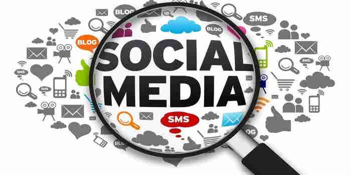 3 Keys To Social Media Success