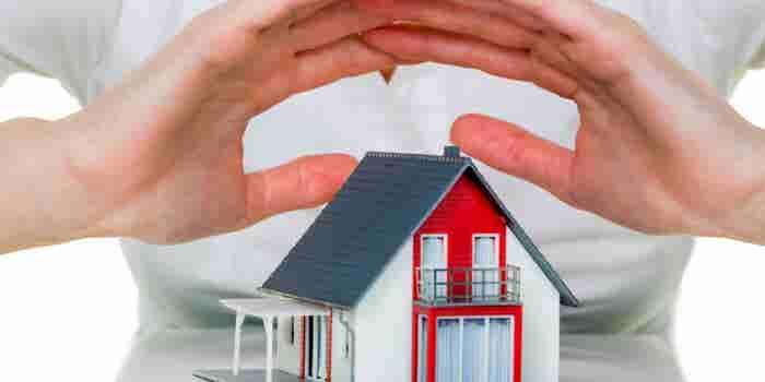 Crédito hipotecario, cuáles son los tipos que puedes elegir