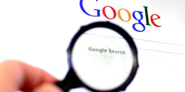 """¿Qué """"googleamos"""" este año?"""