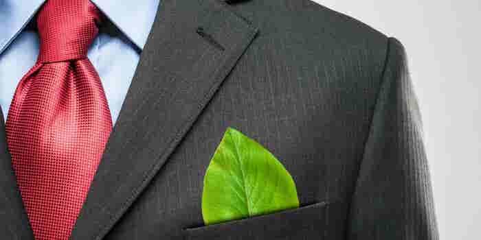 ¿Eres un emprendedor ecológico? PepsiCo y la OEA te buscan
