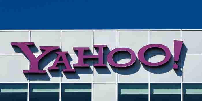Si usas Yahoo quizá fuiste víctima del ciberataque más grande de su historia