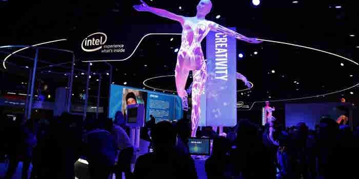 5 Steps to Secure New Business at CES and Other Big Events