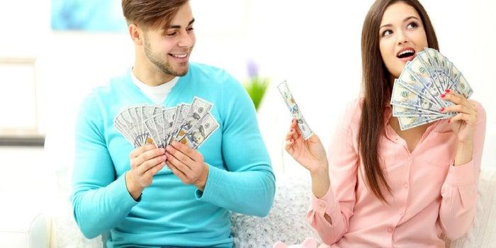 4 consejos financieros para millennials que prefieren gastar en experiencias