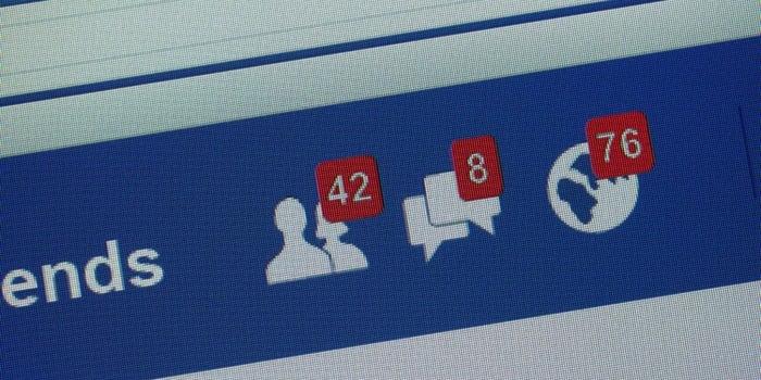 Cómo usar Facebook para promocionar tu negocio