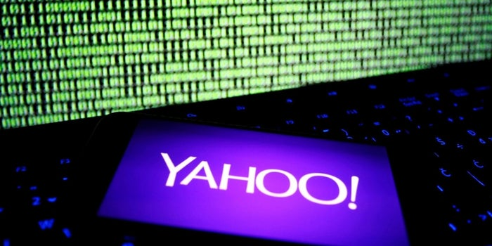 Verizon Wants a Better Deal for Yahoo After Latest Hack Revealed