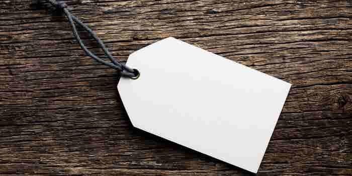 Los 5 musts de la etiqueta empresarial