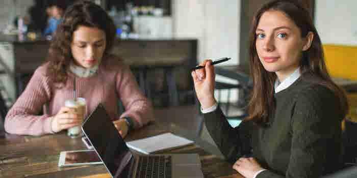 6 cualidades que tienes que buscar a la hora de contratar