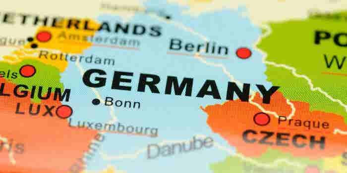 Alemania apuesta por México en el largo plazo