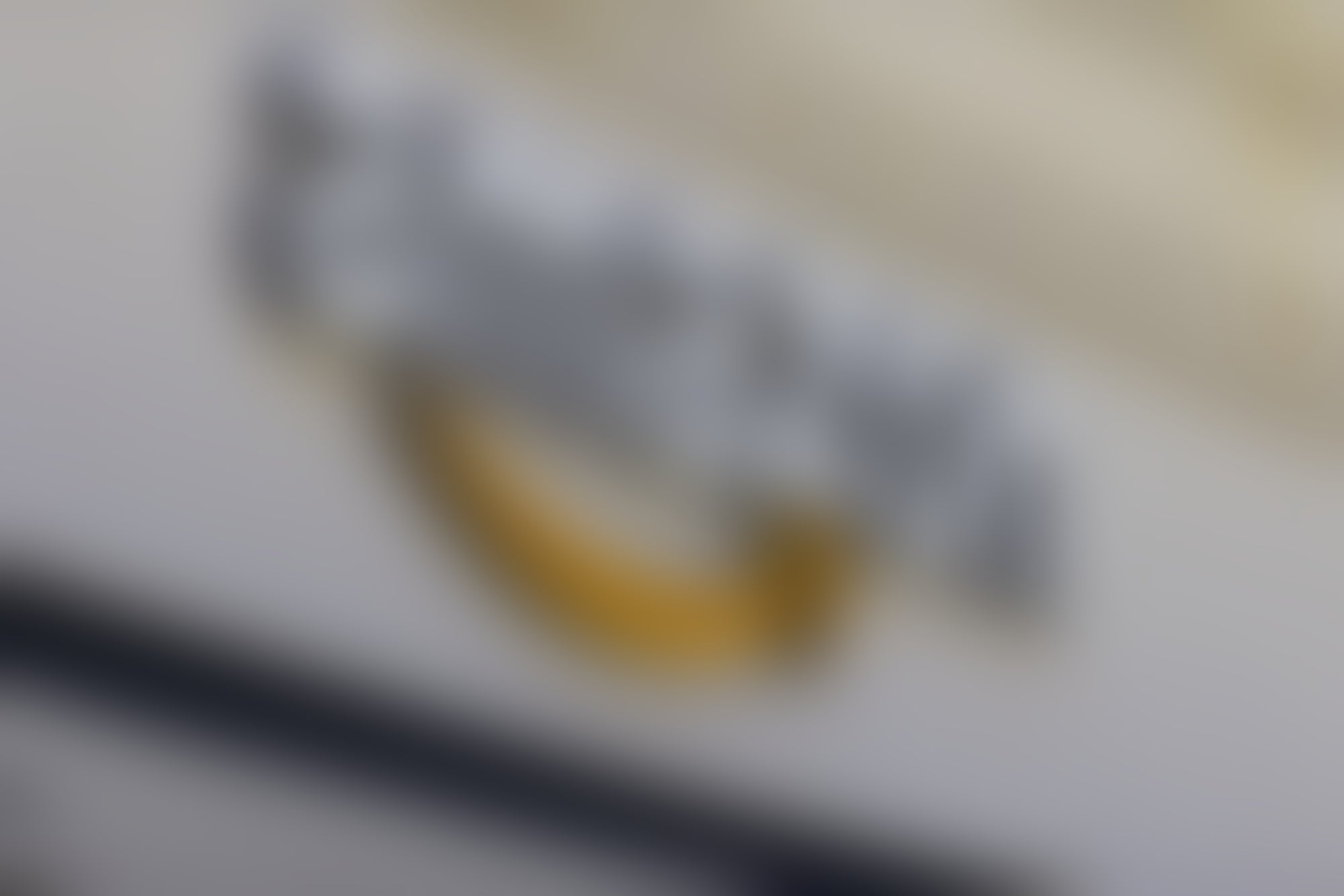 We Have Consistently Supported Free Flow Of Capital: Amazon India Head