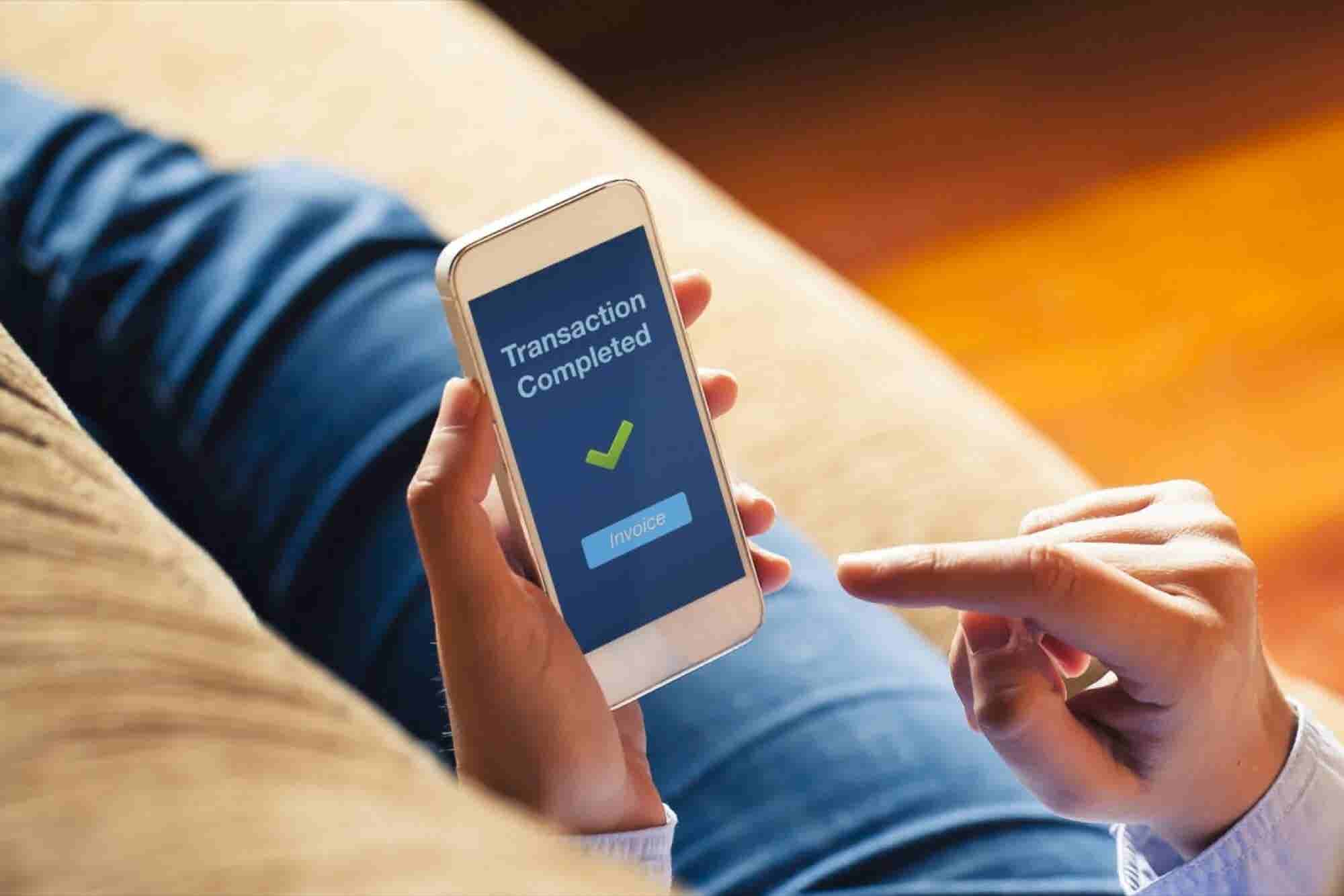 Why APAC Residents Can't Put Down their Mobile Phones
