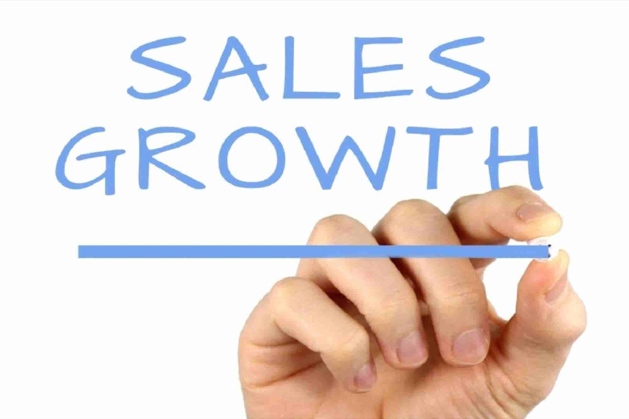 Sales Productivity Tools You May Want In 2017