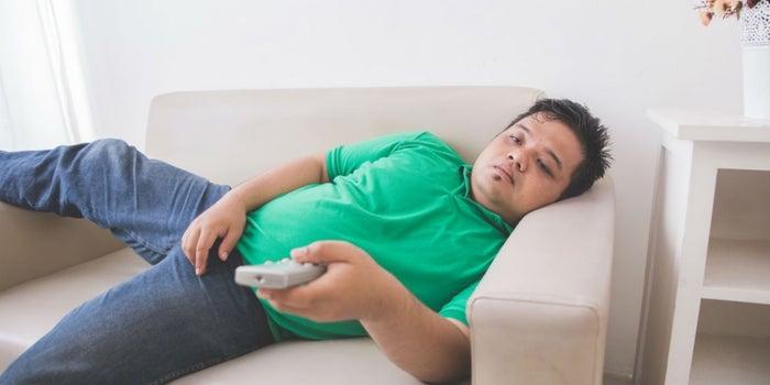 7 hábitos que sólo tienen las personas incultas