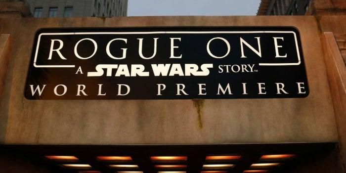 10 Frases De Star Wars Rogue One Sobre Liderazgo