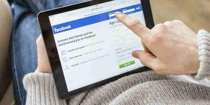 Facebook quiere hacerle frente a Netflix: va a hacer televisión