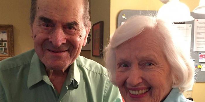 Hombre que salvó a miles de asfixia fallece a los 96 años