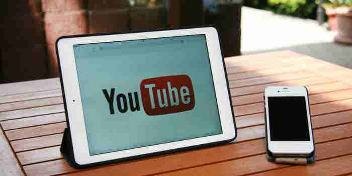 20 Ways to Grow Your YouTube Live Audience