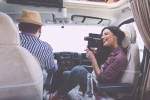 8 Holiday Tips for Better Branded Video Content