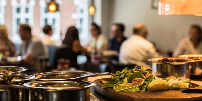 Tips On How to Maintain Consistency, Discipline & Flavors Across a Restaurant Chain