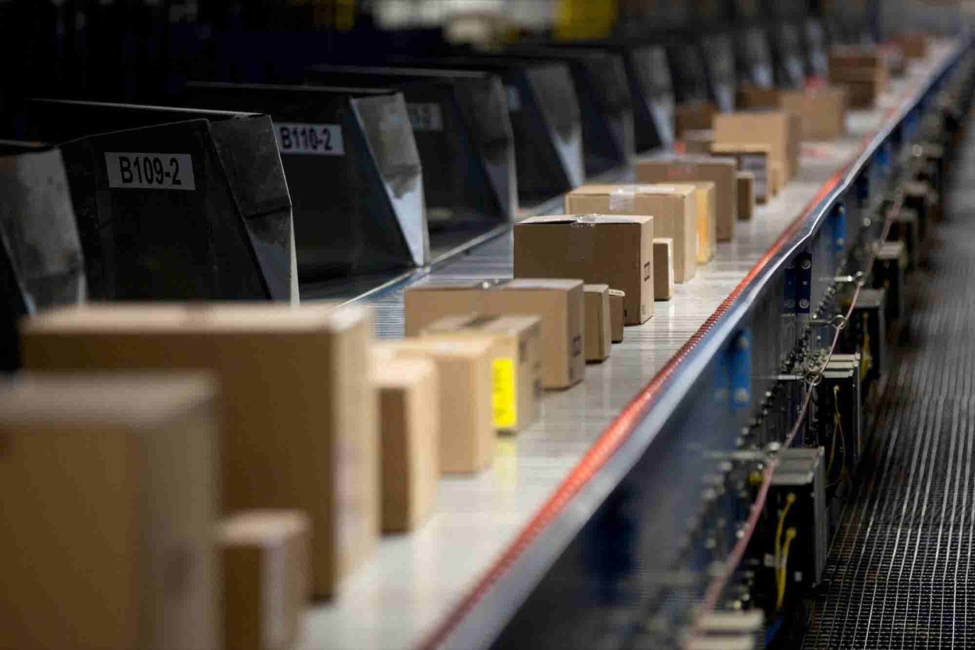 6 Secret Tricks to Decrease Your Shipping Costs