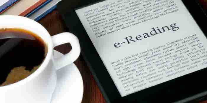 Why Digitization of Regional Literature is Essential